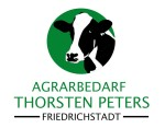 Argrabedarf Thorsten Peters