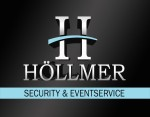 HÖLLMER SECURITY & EVENTSERVICE